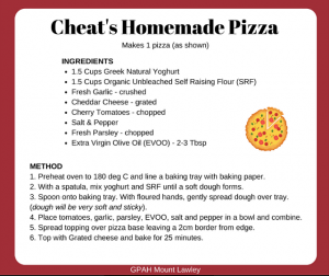 cheats-homemade-pizza
