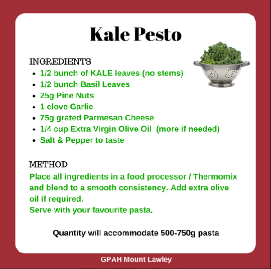 kale-pesto-recipe